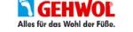 Eduard Gerlach GmbH – Fußpflegeprodukte Gehwol